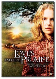 Love`s Enduring Promise / Неотменимото обещание (2004)