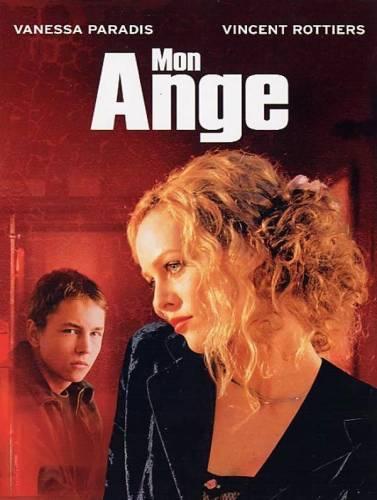 Mon ange / Ангел мой (2004)