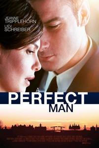 A Perfect Man / Перфектен мъж (2013)