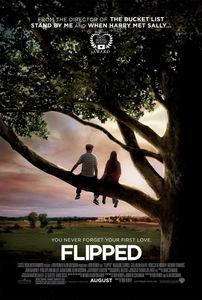 Flipped / Насмешливо (2010)