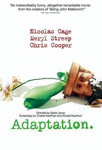 Adaptation / Адаптация (2002)