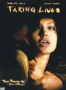 Taking Lives / Крадец на животи (2004)