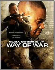 The Way of War / Следите на войната (2009)