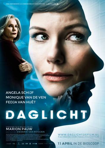 Daglicht / Дневна светлина (2013)