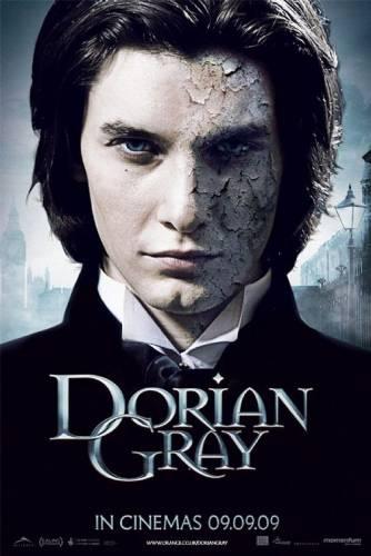 Dorian Gray / Дориан Грей (2009)