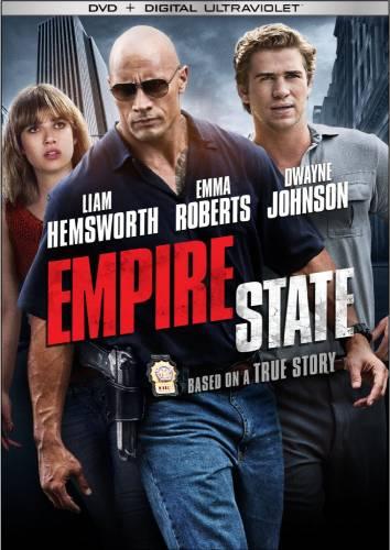 Empire State / Емпайър Стейт (2013)