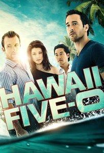 Hawaii Five-0 / Хавай 5-0 – Сезон 8 Епизод 4