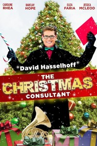 The Christmas consultant / Предколедни тревоги (2012)