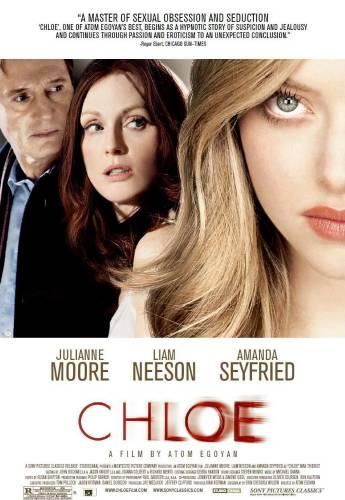 Chloe / Клоуи (2009)