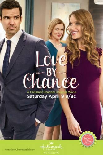 Love by Chance / Любов по случайност (2016)