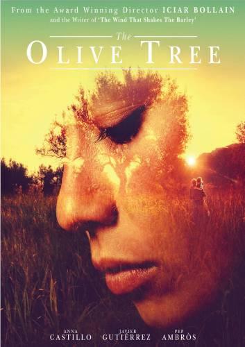 The Olive Tree / Маслиновото дръвче (2016)