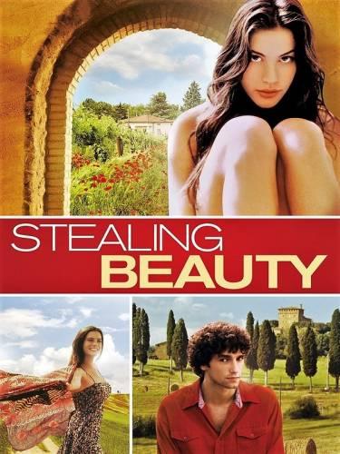 Stealing Beauty / Открадната красота (1996)