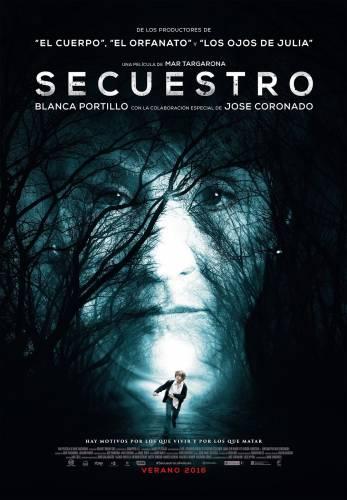 Secuestro / Отвличане (2016)