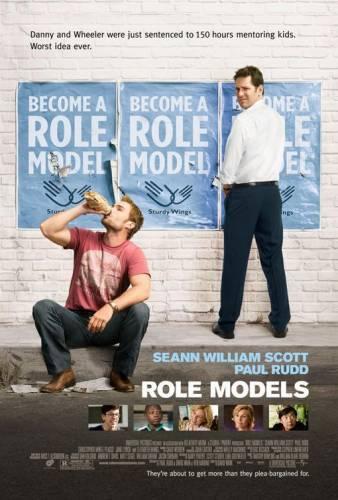 Role Models / Пичове за пример (2008)