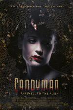 Candyman 2: Farewell To The Flesh / Кендимен 2: Сбогуване с плътта (1995)