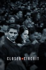 Closed Circuit / Затворена мрежа (2013)