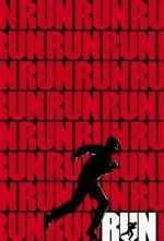Run / Бягство от всички (1991)