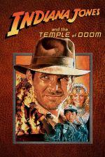Indiana Jones and the Temple of Doom / Индиана Джоунс и храмът на обречените (1984)