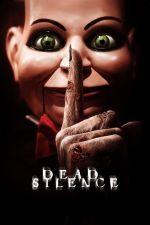 Dead Silence / Мъртвешка тишина (2007)
