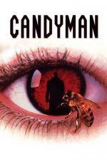 Candyman / Кендимен (1992)