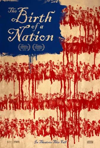 The Birth of a Nation / Раждането на една нация (2016)