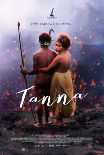 Tanna / Тана (2015)