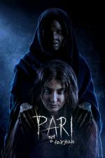 Pari / Феята (2018)