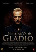 Kurtlar vadisi: Gladio / Долината на вълците: Гладио (2009)