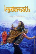 Kedarnath / Кедарнат (2018)