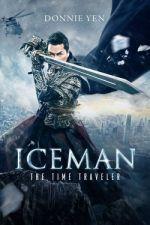 Iceman: The Time Traveler / Леденият страж 2: Пътуващият във времето (2018)