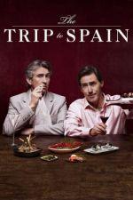 The Trip to Spain / Пътуване в Испания (2017)