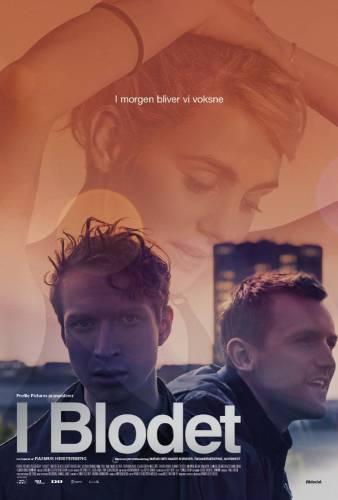 I Blodet / В кръвта (2016)
