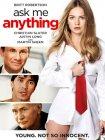 Ask Me Anything / Питай ме нещо (2014)