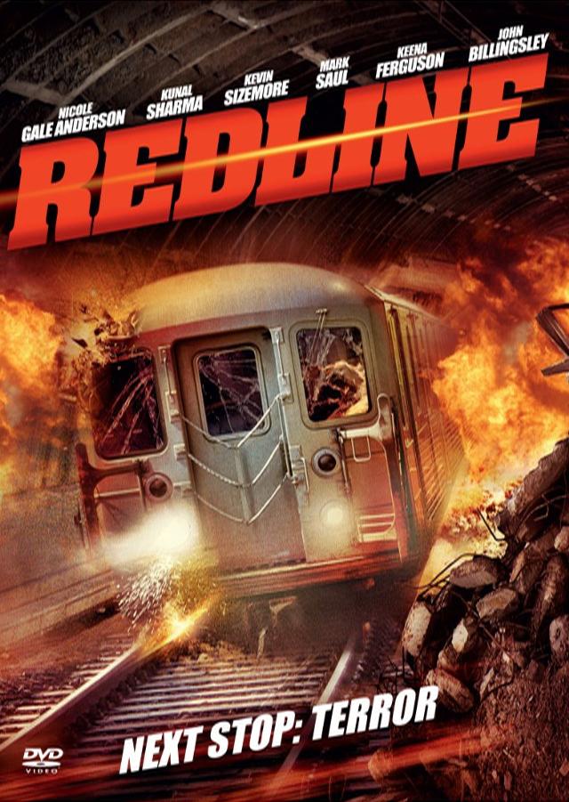 Red Line / Червена линия (2013)