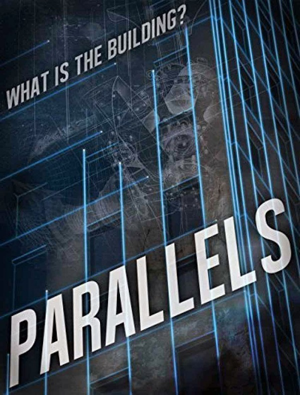 Parallels / Паралели (2015)