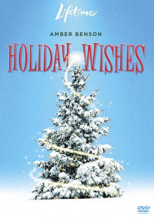 Holiday Wishes / Коледни бъркотии (2006)