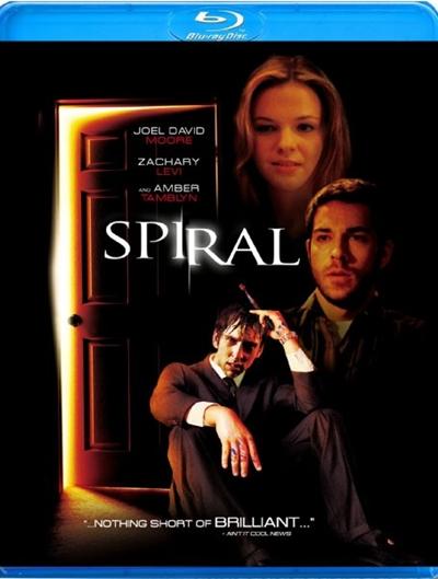 Spiral / Спирала (2007)