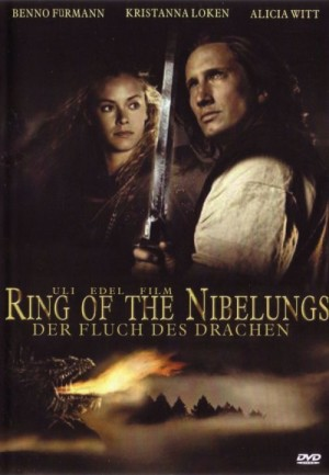 The Ring Of The Nibelungs (2004)