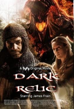 Dark Relic / Тъмна реликва (2010)