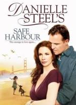 Safe Harbour / Белезите на времето (2008)