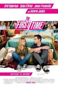 The First Time / Първият път (2012)