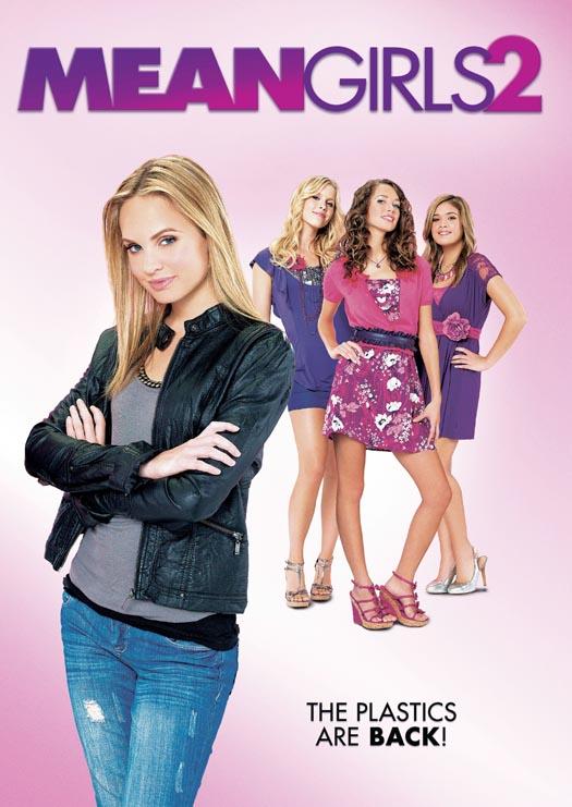 Mean Girls 2 / Гадни момичета 2 (2011)