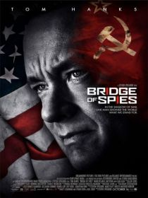 Bridge of Spies / Мостът на шпионите (2015)