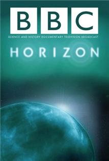 Horizon – Погълнат от черна дупка (2013)