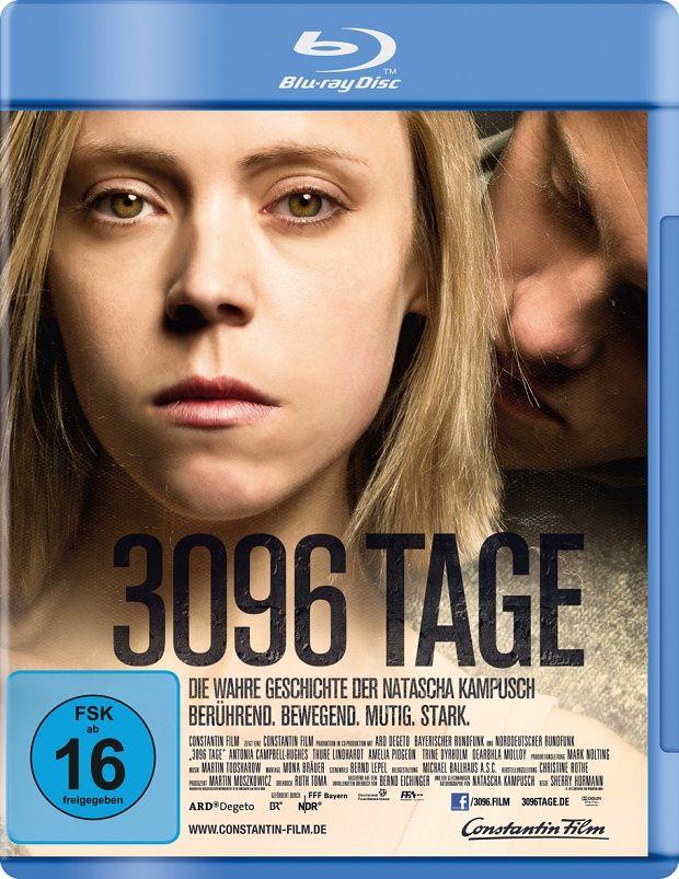 3096 Days / 3096 дни (2013)