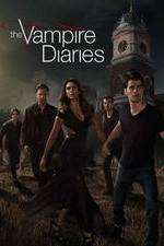 Дневниците на вампира – Сезон 7 Епизод 21