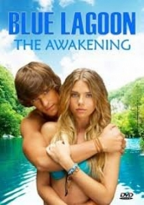 Blue Lagoon: The Awakening / Синята лагуна: Пробуждане (2012)