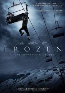 Замръзнали / Frozen (2010)