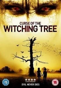 Проклятието на дървото на вещицата / Curse of the Witching Tree (2015)