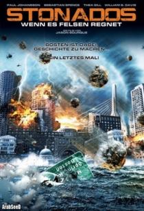 Stormageddon / Стормагедон (2015)